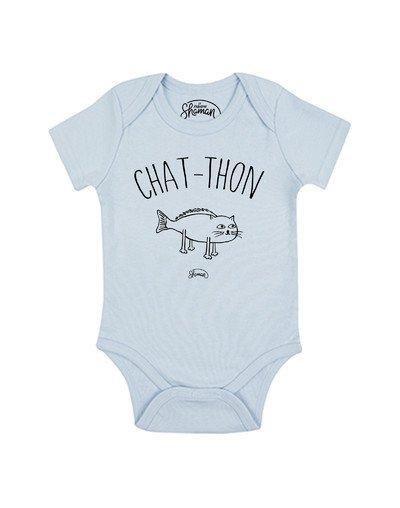 Body Chat-thon