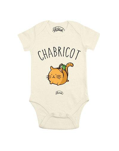 Body Chabricot