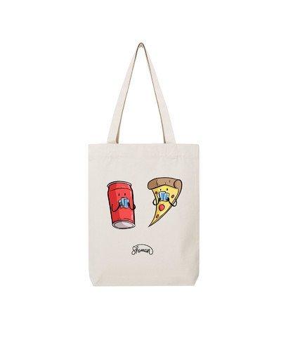 """Tote Bag """"Posey"""""""