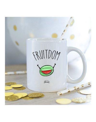 Mug Fruitdom