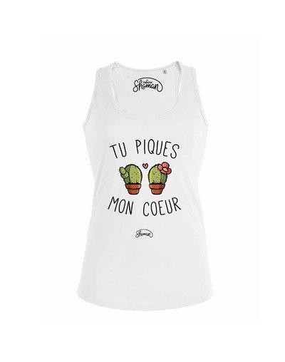 "Top ""Tu piques"""