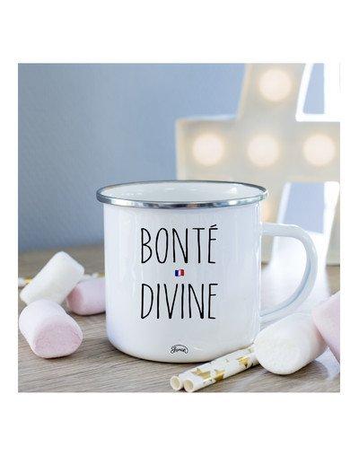 Mug Bonté divine