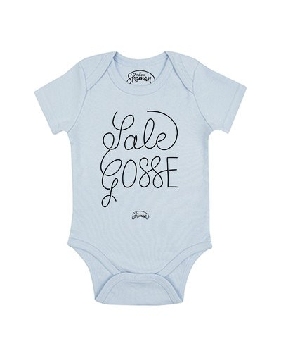 Body Sale Gosse